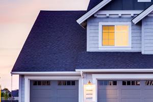 Cum îți poate îmbunătăți viața casa inteligentă